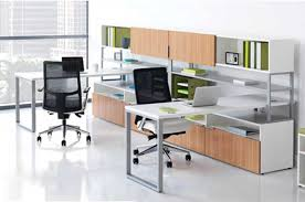 voi design commercial office design freedman s office furniture