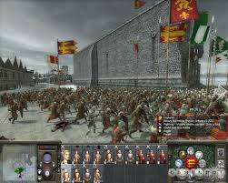 total siege ii total war pc gametraderz com