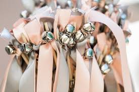 wedding wands wedding bells are ringing an wedding tradition wedding