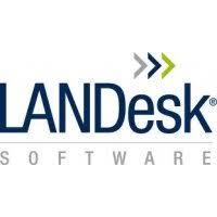 Landesk Service Desk Training What Is Landesk Service Desk Read 2018 Reviews Itqlick Com