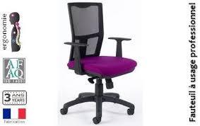 winsome fauteuil de bureau professionnel 3 1 chaise pour ergonomique