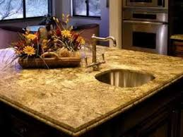 Ceramic Tile Kitchen Countertops by Best 25 Tile Kitchen Countertops Ideas On Pinterest Tile Ceramic