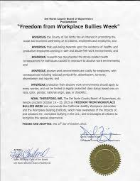 Bullying Statistics  Preventing And Managing Workplace Free Essays and Papers