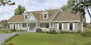 what is a cottage style home cottage style homes exteriors exterior house