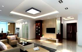 pop ceiling designs living room india home combo