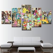 online buy wholesale rick and morty decor from china rick and