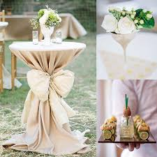 wedding reception ideas unique wedding reception decoration ideas pictures planning for