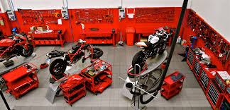 ducati sbk 848 evo 2008 2009 2010 2011 2012 2013 workshop