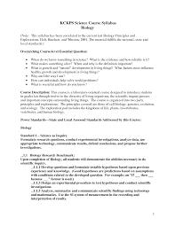 Holt Biology Worksheet Answers 17 Best Images Of Holt Rinehart Winston Science Worksheets Holt