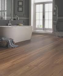 Laminate Flooring For The Bathroom Bathroom Laminate Flooring In Bathrooms Room Design Ideas