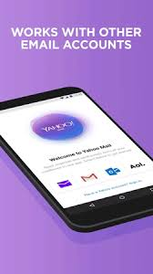 yahoo apps for android maliyo android apps and
