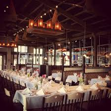 breckenridge wedding venues sevens restaurant breckenridge travel weddings