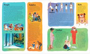 Barefoot Books The Barefoot Book Of Children Soldano Book Design The Barefoot Book Of Children