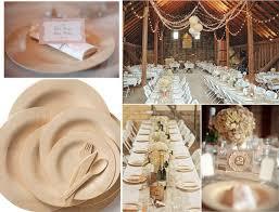 bamboo disposable plates 25 bamboo plates wedding ideas on bamboo menu
