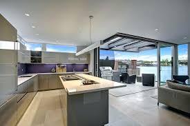 contemporary home interior design ideas modern home interior gray modern home interior design modern home
