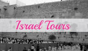 New Hampshire Is It Safe To Travel To Israel images Solo travel in israel https www jpg