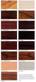 wood floor colors shoise com