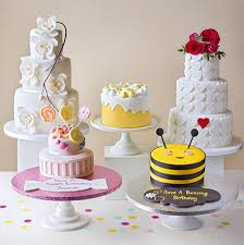 cakes to order new occasion u0026 wedding cakes m u0026s