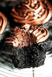 paleo coconut flour chocolate cupcakes paleo gluten free eats