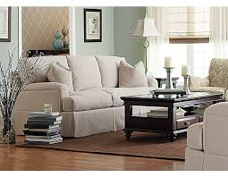 Haverty Living Room Furniture Alluring Haverty Living Room Furniture With Living Room Amazing