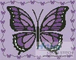 artecy cross stitch free cross stitch patterns every two weeks