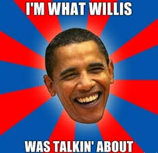 What You Talkin Bout Willis Meme - what chu talkin bout willis