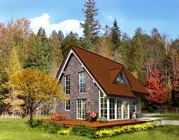 House Project by House Plans Choose The Dream Home Plan
