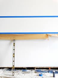 Smooth Wall Make This Drip Wall Diy Project U2014 Pdxpro
