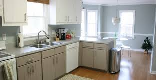 kitchen cabinets houston texas cabinet cheap kitchen cabinets for sale popular kitchen cabinets