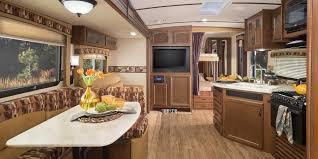 travel trailer floor plans with bunk beds carpet vidalondon