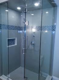 glass shower doors toronto gilbert glass u0026 mirror