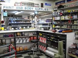 Spray Paint Supplies - auto painting supplies painting supplies equipment spray