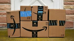 here are the products we think amazon australia will have on
