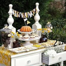 ideas for college graduation party graduation decorating ideas home at best home design 2018 tips
