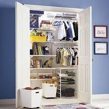 furniture design walk in closetmaid save room area with hidden