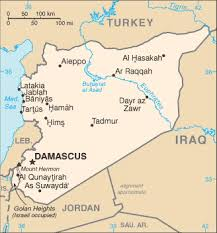 88 ideas map of israel jordan turkey on emergingartspdx com