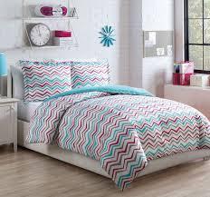 Blush Pink Comforter Kids Bedding