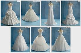 disney princess wedding dresses jasmine naf dresses