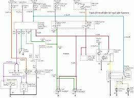 100 impulse relay wiring diagram patlite u2013 signal tower