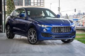 maserati london maserati levante hire london maserati levante 4x4 hire