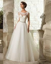 italian wedding dresses 2017 wedding dresses cap sleeve ivory tulle italian