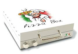 table top pizza oven tabletop pizza oven md underst re tabletop pizza oven uk zigma me