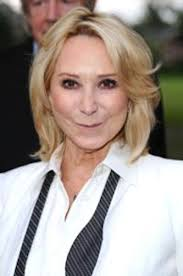 felicity kendal hairstyle kendal simon callow to lead chin chin uk tour launches from