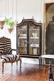 Crate And Barrel Dubois Mirror by 82 Best Animal Print Images On Pinterest Animal Prints Leopard