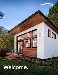 Prefab Small Houses 849 Best Petite Cabine Images On Pinterest Tiny Spaces Small