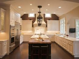 kitchen design details a designer u0027s transitional kitchen ani semerjian hgtv