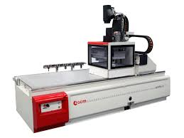 3 axis cnc router table pratix n15 5 x 12 flat table cnc router