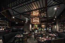 interior elegant design best restaurant interiors marvelous hong