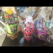easter baskets for sale other customized easter baskets for sale starts at 30 poshmark