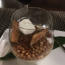 waikele thanksgiving hours taste of hawaii the plantation house restaurant